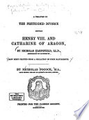 Works of the Camden Society Book PDF