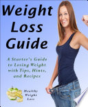 The 3 Week Weight Loss Guide