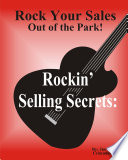 Rockin  Selling Secrets
