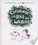 Christmas with Rita and Whatsit