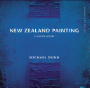 New Zealand Painting