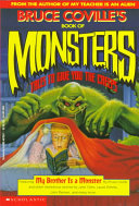 Bruce Coville s Book of Monsters