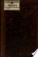 Antologia  Vol 1 48  Indice