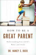 download ebook how to be a great parent pdf epub