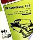 Dreamweaver CS6 para PC Mac