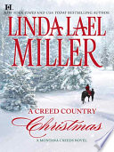 A Creed Country Christmas : the family homestead and established a legacy...