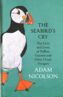 The Seabird
