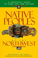 Native Peoples of the Northwest