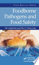 Foodborne Pathogens and Food Safety