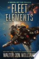 Fleet Elements Book PDF