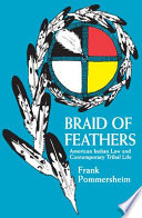 Braid of Feathers