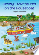 Flovely   Adventures on the Houseboat
