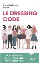 Book Le Dressing Code
