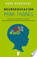 Neuroeducaci  n para padres