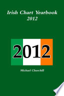 Irish Chart Yearbook 2012