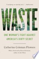 Book Waste