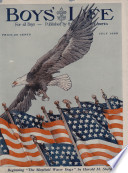 Jul 1925