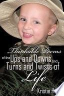 Thinkable Poems of the Ups and Downs and Turns and Twists of Life