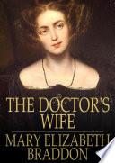 The Doctor s Wife