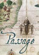 Passage Book PDF