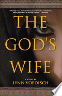 The God's Wife Any Civilization On Earth Until