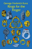 download ebook rings for the finger pdf epub