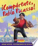 Comp  rtate  Pablo Picasso