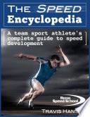 The Speed Encyclopedia