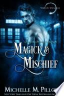 Magick and Mischief Book PDF