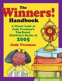 Winners  Handbook