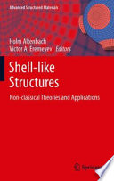 Shell like Structures