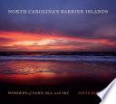 North Carolina s Barrier Islands
