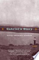 Gabriel s Story Book PDF