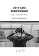 De Contaminazione  Saggi di sociologia della musica
