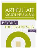 Articulate Storyline 3   360