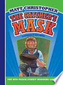 The Catcher s Mask