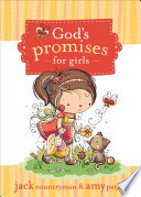God s Promises for Girls