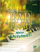 Susi's Bar-Piano