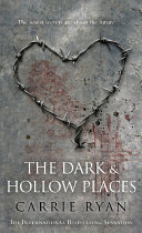 The Dark and Hollow Places Book PDF