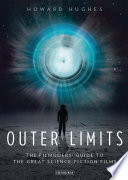 Outer Limits Genre In Movie History And Has Given Filmgoers