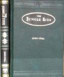 The Jungle Tide