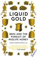 Liquid Gold Book PDF