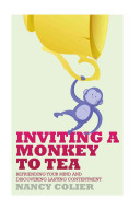 Inviting a Monkey to Tea