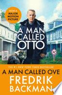 A Man Called Ove Book PDF