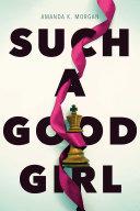 download ebook such a good girl pdf epub
