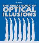 Ebook The Great Book of Optical Illusions Epub Al Seckel Apps Read Mobile