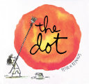The Dot And Free Spirited Illustrations Peter H