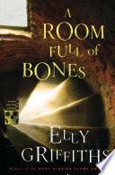 A Room Full of Bones Book PDF