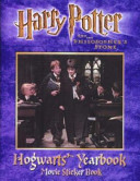 Harry Potter And The Sorcerer's Stone Pdf/ePub eBook