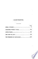 Moral courage    other tales Book PDF